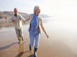 法国最适合养老的5个城市