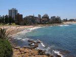 2019年悉尼房地产市场应该期待什么?