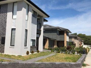 """中国房产买家都去澳洲""""捡便宜"""" 墨尔本依然最受欢迎"""