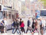 聚焦荷兰移民局新动向:不留意或被撤销居留资格!