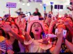 韩国留学等于追星?听听她们怎么说