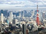 2018日本房地产报告:标准土地价格17年来首次上涨