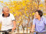 全球退休天堂排名:马来西亚丶泰国名列前十︱居外专栏