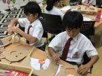 留学要从小学抓起 中国家长发现新跳板:一路向南到泰国