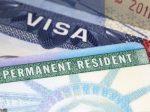 美国或取消绿卡国家配额 中国申请者受何影响?