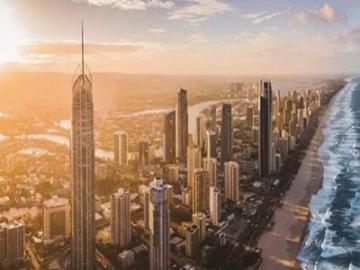 2019年澳洲房市预测,是有序的调整?还是断崖式下跌?