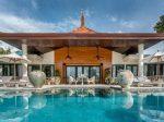 普吉岛豪华别墅——安达曼海最璀璨的明珠