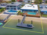 游艇、大宅、水岸美景,你要的澳洲豪宅在这里!