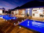 定制化的豪华别墅享受尽在瓦努阿图