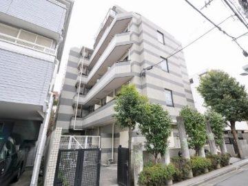 受新公寓带动 大东京公寓租金持续上涨