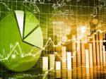 全球顶级富豪都在投资什么?