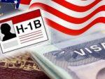 美国更改H-1B签证发放规则 在美获高学历申请者享优先