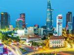 越南楼市供需两旺 中国投资客成最大买家
