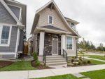 投资在加拿大萨里市 这座房子为您的海外置业梦埋单!