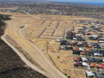 """澳大利亚新签证计划划重点:新移民要""""死守""""边远地区"""