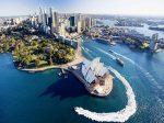 壕无人性!澳洲5大最贵豪宅中3个被华人拿下!