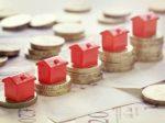 英国要对海外购房者征额外印花税,你的机会来了你知道吗?