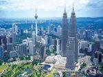 马来西亚豁免印花税刺激房市 房屋销量有望增30%