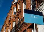 英国最新租赁报告出炉!市场需求持续强劲
