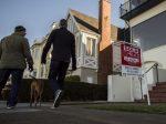 美国房贷利率下跌 全美本地购房市场需求逐渐回暖