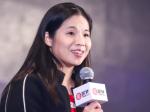 现场直播|2019北京中外房产经纪峰会:居外网CEO罗雪欣致欢迎辞