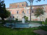 """意大利为什么要免费""""捐赠""""100栋历史建筑?"""