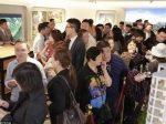 突然间,中国买家重新杀回澳洲房产市场?