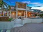 美好家园指南(二):如何判断买房是否值得?