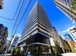 海外投资者锐减 日本房地产交易额暴跌30%!