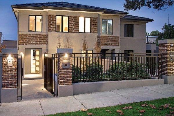 如何办理澳洲房贷:10个步骤给您解释