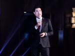 现场直播|2019北京中外房产经纪峰会:面向中国投资者的海外置业投资营销策略