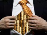 亚洲全球超级富豪扎堆:五年间激增117%!房产投资占比达23%