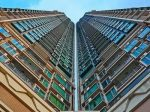 香港一手房空置税下月立法 房价进入下行通道