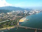 居外IQI調查:馬來西亞房產經紀看好疫后增長