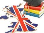 就业因素成留学主动力 英国超越美国成留学首选地