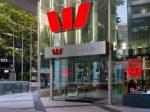 3月25日起 澳洲西太银行接受这些中国人用海外收入贷款