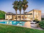 SIV五百万澳洲投资移民资金解锁 蓄势流向豪宅市场