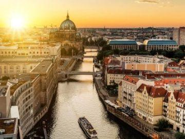 远程买房5年上涨85% 眼光比资金更重要——上海金领德国买房投资的故事