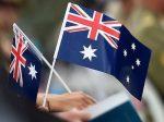 每年削减3万移民名额!移民澳洲会有多难?