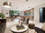 美好家园指南(一):购买第一套房产的10条秘诀