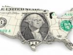 2019美国房产税率比一比