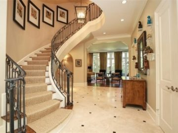 美好家园指南(三):7种家居装修 迅即提升你的房产价值