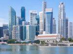 旧金山、纽约的物价太高?香港、新加坡笑而不语