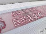 日本4月起新增两种签证 留学生毕业后留下就业选择更多