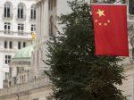 中国买家缩减海外房产投资 豪宅卖家如何应对?