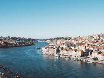 2019,葡萄牙引领欧洲国家步入主流的合规监管的移民方式