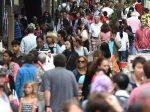 联邦政府新增2.3万张移民名额 澳洲继续吸引中国人置业
