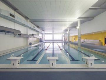 澳洲商业地产投资的典范之作——悉尼布鲁克威瑟斯游泳学校