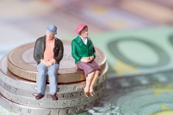 澳洲养老金每月多少钱——根据具体情况来分析|居外网