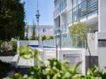 奥克兰CBD房租大幅上涨10% 租金增速超过房价